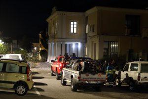 Terremoto Balsorano, Carlo Doglioni (Ingv): Possibili scosse più forti