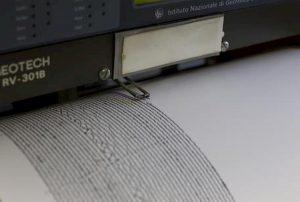 Terremoto in Valtellina: scossa di magnitudo 2.9 a Ponte di Valtellina (Sondrio)