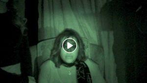 Fantasmi in Gran Bretagna: la classifica top 3 delle case più infestate