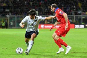 Italia-Armenia 9-1 da record? No c'è Italia-Stati Uniti 9-0
