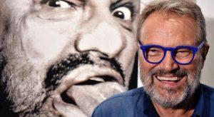 """Oliviero Toscani condannato per diffamazione. Disse: """"Salvini fa i pomp***"""""""