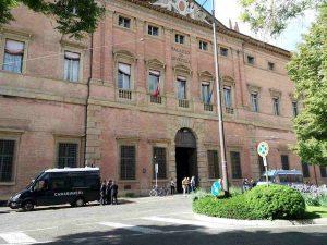tribunale bologna ansa