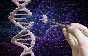 Tumori, Dna delle cellule modificato con la tecnica Crispr: risultati positivi su tre pazienti