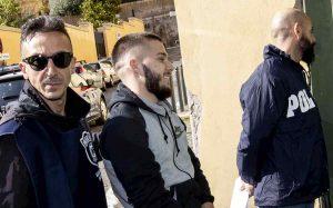 """Giovanna Proietti, mamma coraggio di Valerio Del Grosso: """"Mi vergogno"""". Aveva denunciato il figlio per la morte di Luca Sacchi"""