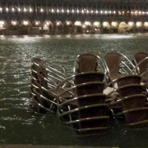 Venezia, Matera, Roma, Napoli, Genova...Perché la pioggia è diventata nemica