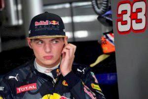 Formula 1 Vettel attacca Verstappen volava un po' sospetto