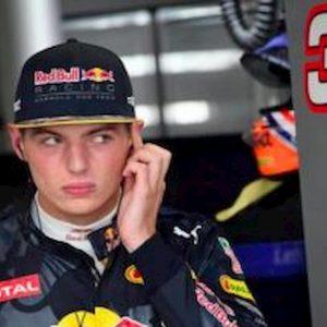 Verstappen Ferrari non vince più perché ha messo di barare