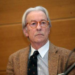 Vittorio Feltri, Ansa
