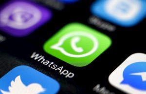 Canicattì, gruppo su Whatsapp per segnalare autovelox e posti di blocco: 62 indagati