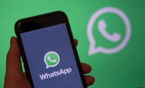 """WhatsApp, un file Mp4 mette a rischio la sicurezza: """"Aggiornate l'app"""""""