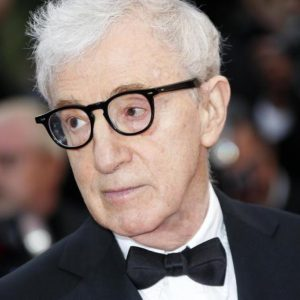Woody Allen rinuncia alla causa milionaria contro Amazon