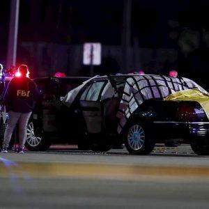Miami, sparatoria dopo rapina a gioielleria: inseguimento termina con 4 morti