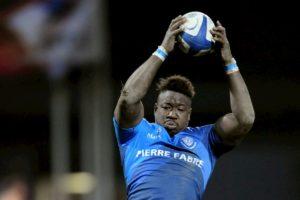 Rugby, Ibrahim Diarra morto a 36 anni dopo un infarto: aveva giocato con la Nazionale francese