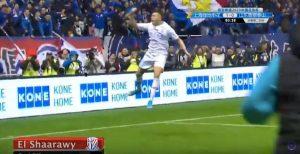 El Shaarawy trionfa in Coppa di Cina contro Pellè, che gol in finale VIDEO