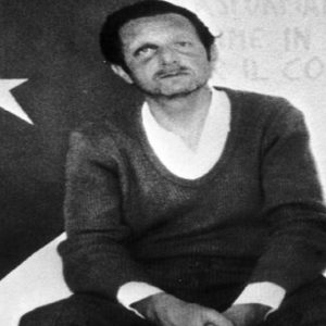 Mario Sossi, Ansa