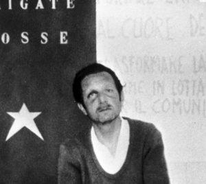 """Morto Mario Sossi, il """"dottor manette"""", giudice del primo sequestro delle Br"""