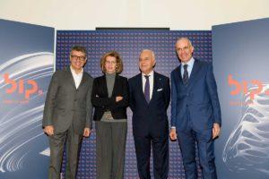 Bip, multinazionale di consulenza, si rinnova e lancia il suo piano di educazione digitale per Milano