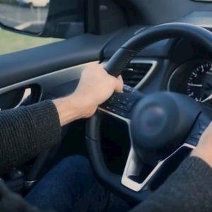 Guida con coscienza, la campagna ACI per ricordare come ci si comporta al volante