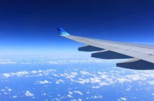 Tragedia aerea evitata per 19 secondi: la collisione avrebbe fatto 268 morti