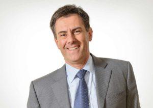 Enel, Alberto De Paoli nominato co-presidente della Cfo Task Force sul Global Compact dell'Onu