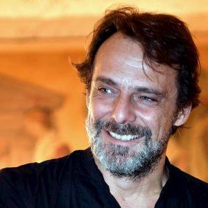 Massimo Preziosi è morto, ex sindaco di Avellino e papà dell'attore Alessandro
