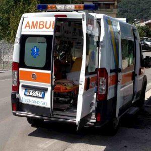 Ryan Tonna, poliziotto maltese muore per malore a pranzo a Pisa dopo la mezza maratona