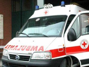 Sassari, precipita dalla finestra mentre stende i panni: morta mamma di 25 anni
