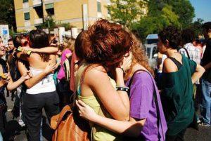 Dalla Francia alla Calabria: due ragazze 14enni in fuga per amore