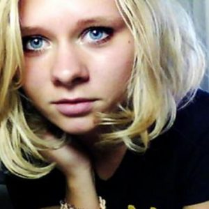 Anastasia Kylemnyk, Ansa