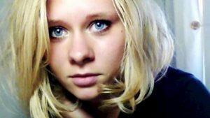 Luca Sacchi. Anastasiya arma di distrazione di massa delle spie russe: l'ultima beffa all'algoritmo di Google