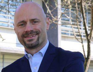 Bibbiano, sindaco Pd Andrea Carletti scarcerato