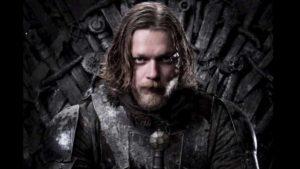 Andrew Dunbar trovato morto in casa a Belfast: era controfigura di Theon Grevjoy in Game of Thrones