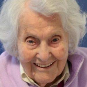 Anna Benericetti, morta a 113 anni la donna più anziana d'Italia