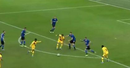 Ansu Fati, chi è il nuovo Messi che ha eliminato l'Inter?