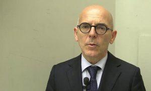 """Antonio Pamlieri a SocialCom: """"Al tempo dei social tutto sembra comunicazione, ma poche cose lo sono"""""""