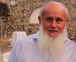 Antonio Parlato, il Babbo Natale di Capri è scomparso la sera della Vigilia dopo una lite in famiglia