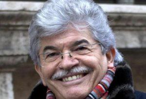 Antonio Razzi, Ansa