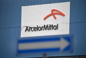 ArcelorMittal, Ansa