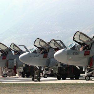 50 testate nucleari dalla Turchia ad Aviano? Trump non si fida di Erdogan