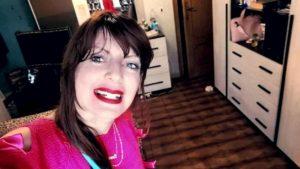 Azzurra Lorenzini è morta: la cantante e conduttrice tv stroncata dal cancro a 32 anni