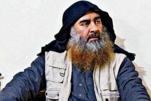Isis colpisce in Nigeria: undici cristiani uccisi per vendicare Al Baghdadi