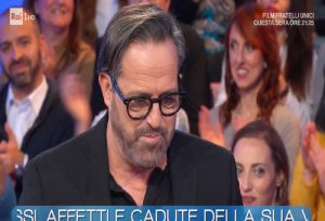 Marco Baldini, Vieni da Me