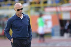 Genoa, Ballardini torna per la quarta volta: ecco perché era allo stadio per Sassuolo-Napoli