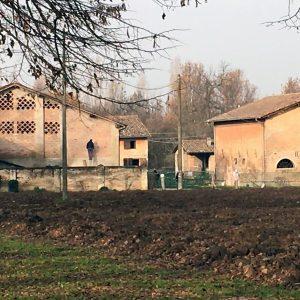 Bazzano, cinque furti sulla stessa via di Villa Gessa la notte in cui un ladro è stato ucciso