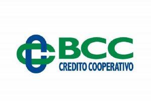 """Banche Credito Cooperativo del Sud Italia, l'appello di Agci sulla riforma: """"Bisogna salvarle"""""""