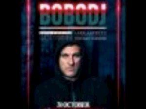 Bobo Vieri dj, l'ultimo show al Matis di Bologna: ecco il suo format