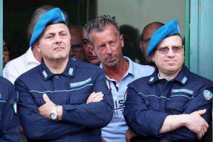 Massimo Bossetti, scontro con la moglie: lei ingaggia nuovi avvocati, lui li diffida     Scrivi un messaggio