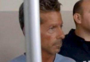 """Massimo Bossetti: """"Mi impediscono di difendermi"""". La nuova lettera a Vittorio Feltri"""