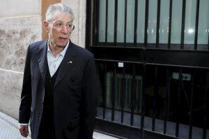 Mattarella concede la grazia a Bossi per le offese a Napolitano nel 2011
