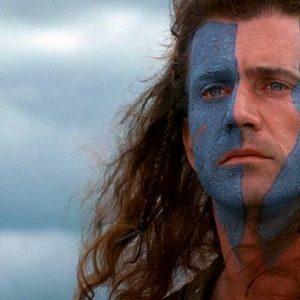 """Brexit, ora la Scozia vuole la """"libertà"""". Leader Snp: """"Referendum bis sulla secessione"""""""